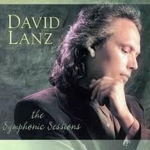 DAVID LANZ Downl145