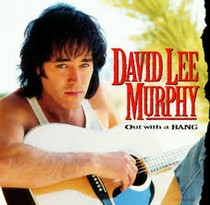 DAVID LEE MURPHY Downl147