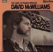 DAVID MACWILLIAMS Downl149