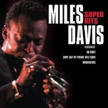 DAVIS MILES Downl158