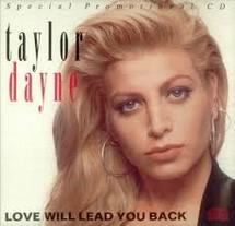 TAYLOR DAYNE Downl162