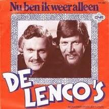 DE LENCO'S Downl166