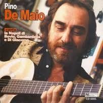 PINO DE MAIO Downl167