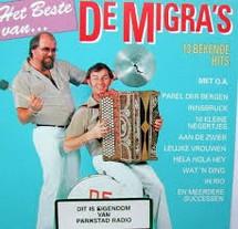 DE MIGRA'S Downl168