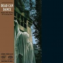 DEAD CAN DANCE Downl173
