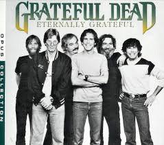 GRATEFUL DEAD Downl174