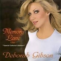 DEBBIE GIBSON Downl180