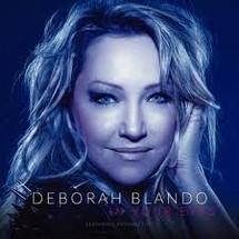 DEBORAH BLANDO Downl184