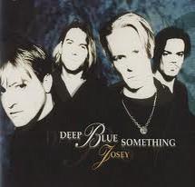 DEEP BLUE SOMETHING Downl190
