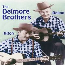 DELMORE BROTHERS Downl195