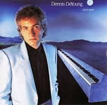 DENNIS DE YOUNG Downl203