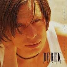 DEREK LOPEZ Downl207
