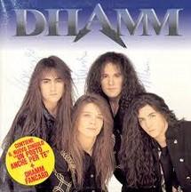 DHAMM Downl217
