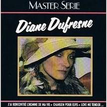 DIANE DUFRESNE Downl225