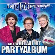 DIE FLIPPERS Downl235