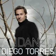 DIEGO TORRES Downl238