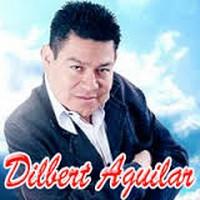 DILBERT AGUILAR Downl242