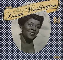 DINAH WASHINGTON Downl245