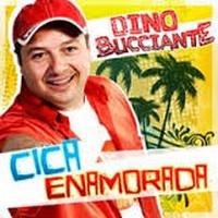 DINO BUCCIANTE Downl248