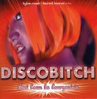 DISCOBITCH Downl253
