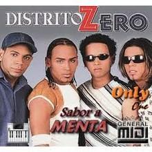 DISTRITO ZERO Downl254