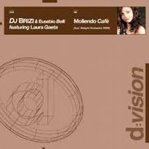 DJ BRIZI Downl258