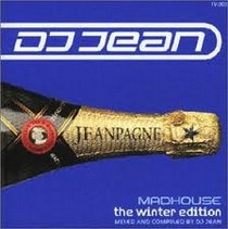 DJ JEAN Downl260