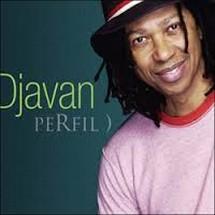 DJAVAN Downl267