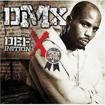 DMX Downl268