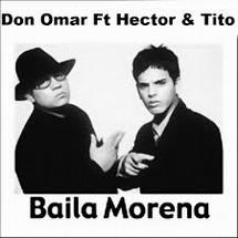 HECTOR Y TITO Downl269