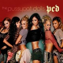 PUSSYCAT DOLLS Downl277