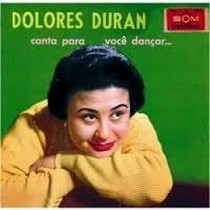 DOLORES DURAN Downl278