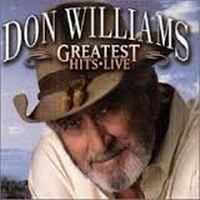 DON WILLIAMS Downl298