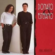 DONATO & ESTEFANO Downl305