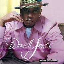 DONELL JONES Downl306