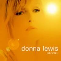 DONNA LEWIS Downl308