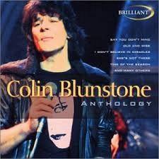 COLIN BLUNSTONE Downlo10