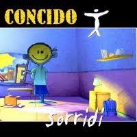 CONCIDO Downlo11