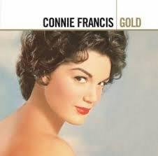 CONNIE FRANCIS Downlo14