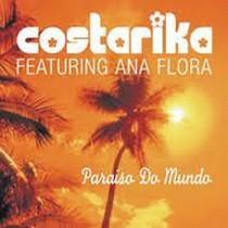 COSTARIKA Downlo30