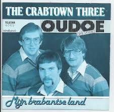 CRABTOWN THREE Downlo33