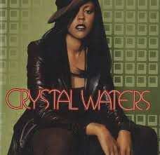 CRISTAL WATER Downlo37
