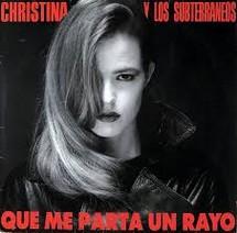 CRISTINA Y LOS SUBTERRANEOS Downlo42