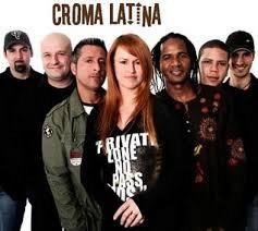 CROMA LATINA Downlo45