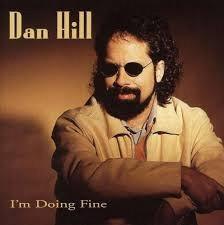 DAN HILL Downlo66