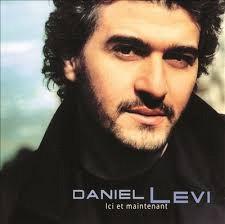 DANIEL LEVI Downlo81