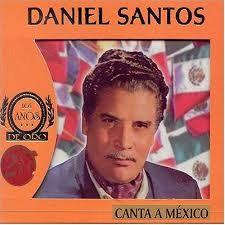 DANIEL SANTOS Downlo85