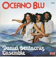 DANIEL SENTACRUZ ENSEMBLE Downlo86