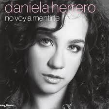DANIELA HERRERO Downlo89