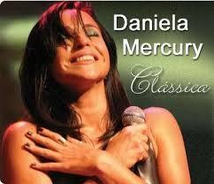 DANIELA MERCURY Downlo90